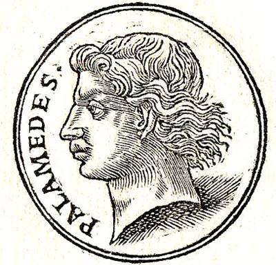 palamedes02