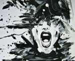 Ο θυμός και η αγάπη