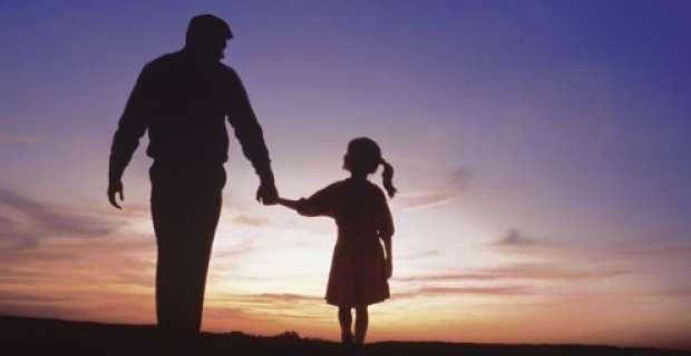 171048-dad-daughter