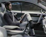 Σε ένα μέλλον με αυτόνομα αυτοκίνητα, τι θα απογίνουν οι οδηγοί;