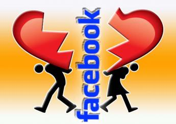 facebook-divorces-united-kingdom-2012