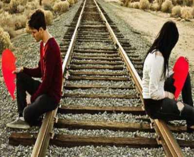sxeseis-train