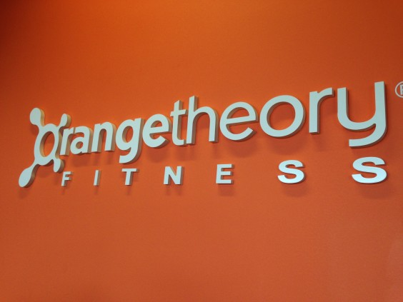 Orangetheory Fitness Coral Springs/Parkland – The Fitness Class That's Sweeping the Nation! #OTFParklandBloggers
