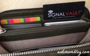 signalvaultwallet