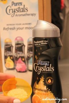 PurexCrystalsAromatherapy