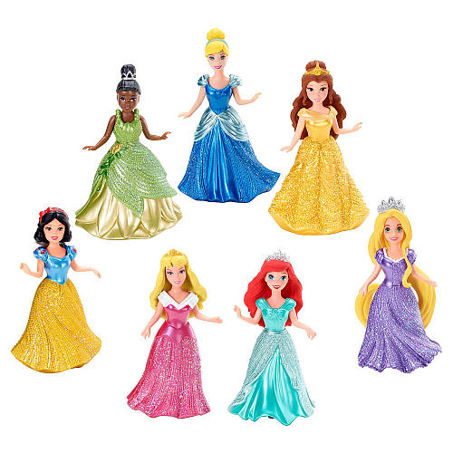 Exclusive-Disney-Princess-Small-Doll--pTRU1-15104609dt