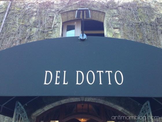 DelDotto