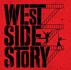 {Local Scene} Festival of the Arts Boca – West Side Story