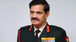 394c41e9-6fb1-456d-ac50-4672604d5b43Dalbir Singh Army chief PTI_0