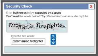 captcha example The Best Way To Learn A Language And Help Humankind At The Same Time