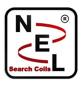 NEL SEARCH COILS