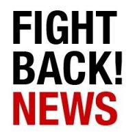 20111212.FightBackNewsSquareLogo