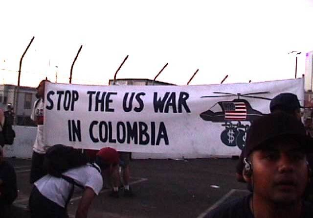 war.colombia
