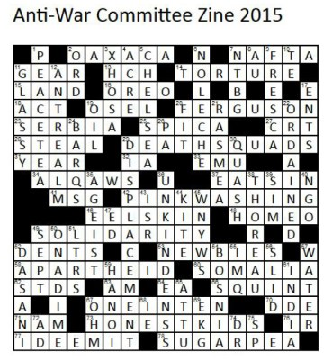 crosswordanswers_AWCSummer2015Zine