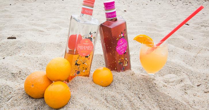 MIAMÉE-Drink-00747