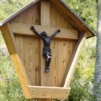 Msze i nabożeństwa