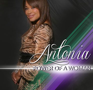 antonia-power-of-a-woman