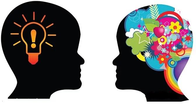 emocional_vs_intelectual