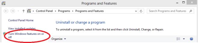 FrameworkWindows8-2