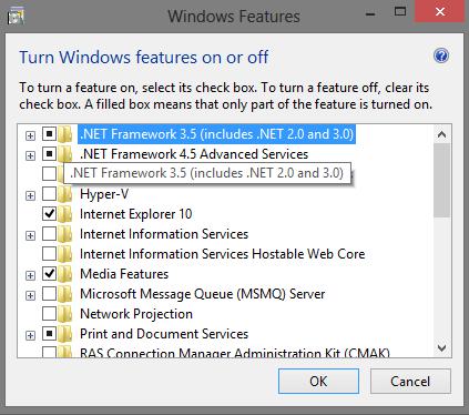 FrameworkWindows8-3