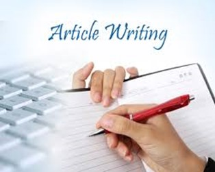 How Articles Can Help You Make a Sale How Articles Can Help You Make a Sale 092216 1733 CanArticles1