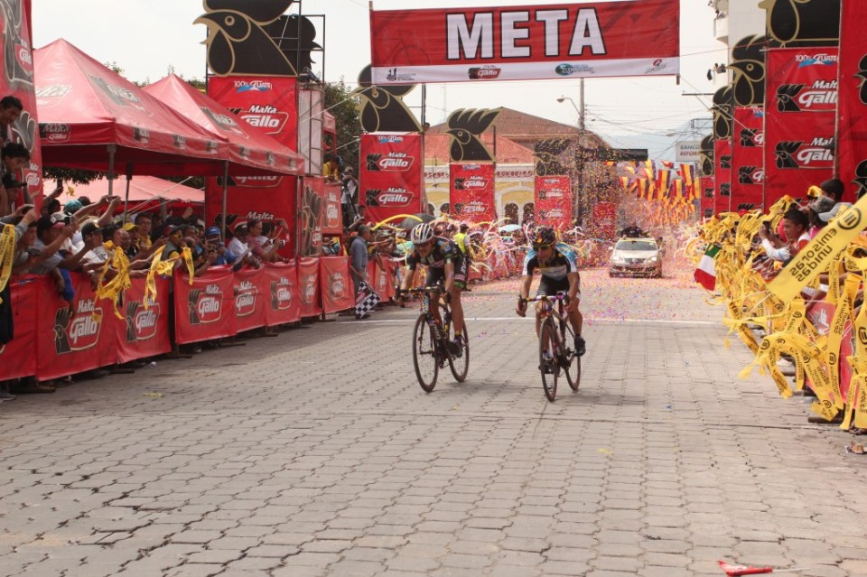 Vuelta Ciclista (80)