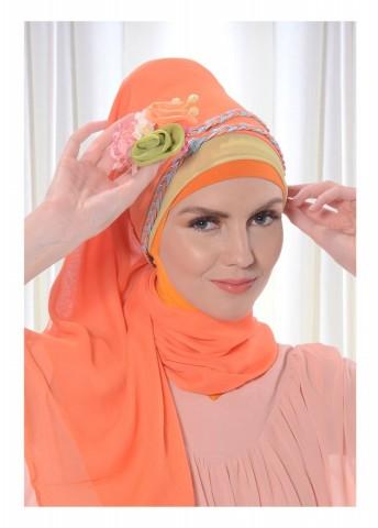 لفات حجاب مميزة Img_1382950483_252
