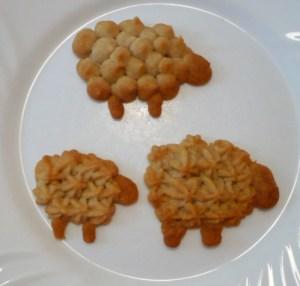 mouton-biscuits-spritz-copie-1