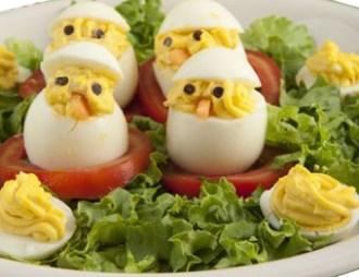 œufs-à-la-mode-004