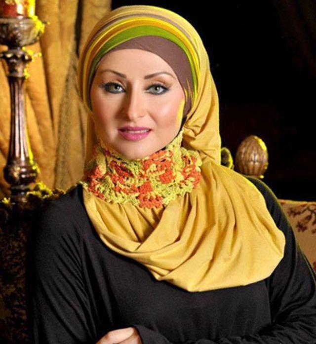 لفات حجاب مميزة %D8%B5%D9%88%D8%B1%D9%87-%D8%B7%D9%88%D9%84%D9%8A%D9%87-8