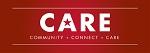 CARE logo Idea 3 kit