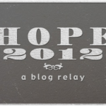 hope2012button
