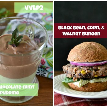 VVLP2 Collage