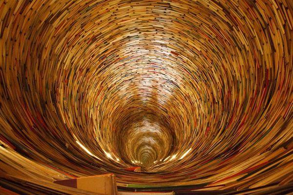 読書のスピードアップ