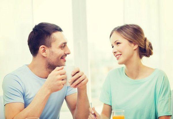 会話で浮気の証拠を引き出す嫁