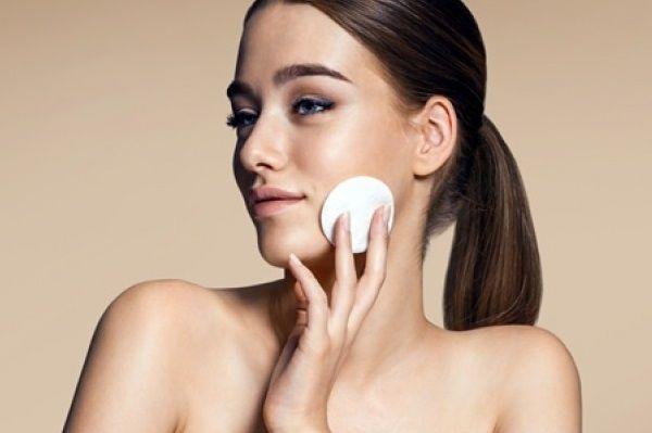 化粧水の成分比較