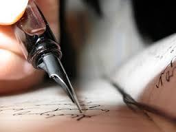writing tips, memoir, self-publish, author, writer