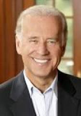 Joe Biden, president, election, Democrat, ageing