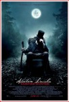 abraham_lincoln_vampire_hunter-poster