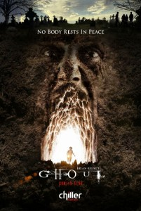 ghoul-poster