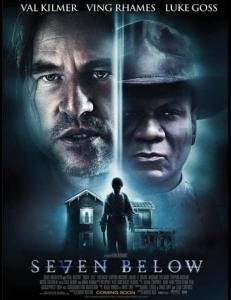 seven-below-poster