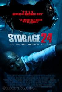 storage-24 poster