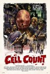 9cell-count-poster