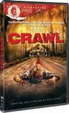 !!CRAWL