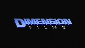 dimension_films_logo_a_l