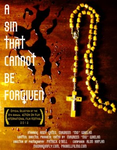 a-sin-that-cannot-be-forgiven-poster-art_479x613