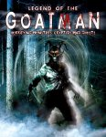 2013 legend-of-goatman-poster