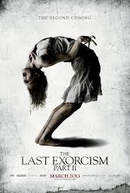 Deggsy4 exorcism