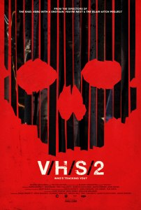 2013 vhs-2-poster