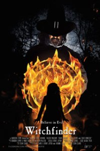 witchfinder-poster